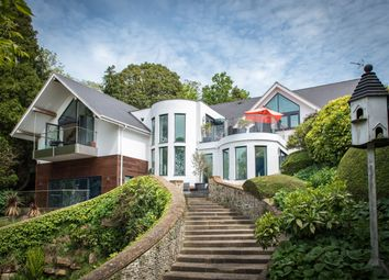 5 bed detached house for sale in Moreton Paddox, Moreton Morrell, Warwick CV35