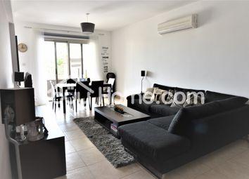 Thumbnail 2 bed apartment for sale in Agioi Anargyroi, Larnaca, Cyprus