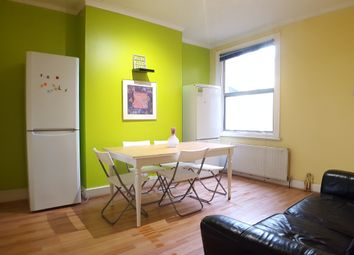 Thumbnail 5 bed semi-detached house to rent in Wells House Road, London