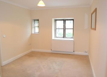 Thumbnail 2 bed property to rent in Garlands Road, Redhill
