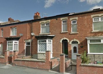 Thumbnail 5 bedroom property to rent in Page Hall Road, Sheffield