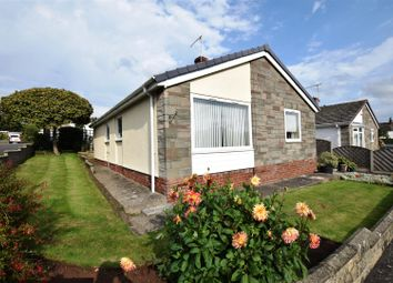 Thumbnail 3 bed detached bungalow for sale in Beechwood Road, Easton-In-Gordano, Bristol