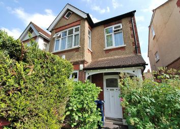 Thumbnail 5 bed semi-detached house to rent in Blondin Avenue, Ealing, London