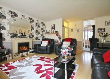 Thumbnail 2 bed flat for sale in Fordbridge Road, Ashford, Middlesex
