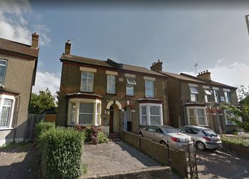 Thumbnail 3 bed semi-detached house for sale in Cowley Road, Uxbridge, Greater London