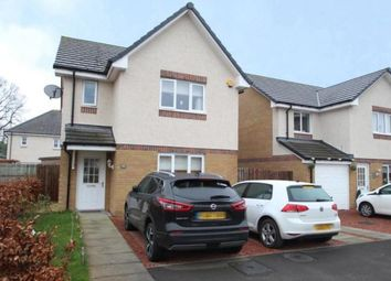 Thumbnail 3 bedroom detached house for sale in Gatehead Drive, Bishopton, Renfrewshire