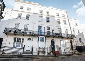Thumbnail 1 bedroom flat to rent in Bloomsbury Place, Brighton