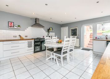 Waseley Road, Rubery, Birmingham B45. 4 bed semi-detached house for sale