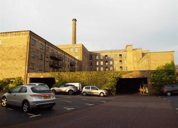 Thumbnail 1 bed flat to rent in Ilex Mill, Rawtenstall, Lancashire