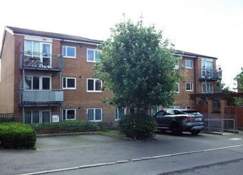 Thumbnail 2 bed flat for sale in St. Hughs Avenue, High Wycombe