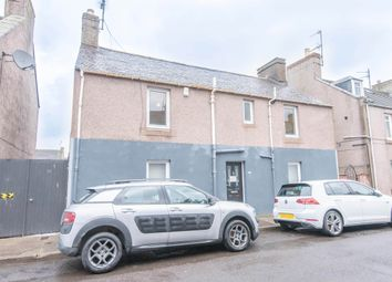 Thumbnail 2 bed flat for sale in 35 Reform Street, Montrose
