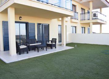 Thumbnail 2 bed apartment for sale in Calle Telde, Caleta De Fuste, Antigua, Fuerteventura, Canary Islands, Spain