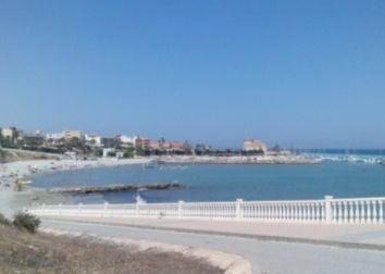 Thumbnail 1 bed bungalow for sale in Torreta II, Torrevieja, Alicante, Valencia, Spain