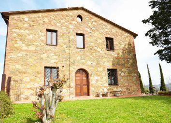 Thumbnail 6 bed farmhouse for sale in Citta Della Pieva, Perugia, Umbria, Italy