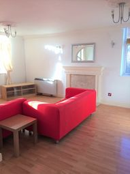 Thumbnail 3 bedroom shared accommodation to rent in The Regent, Hine Hall, Mapperley, Nottingham NG3 5Pd