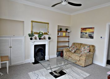 Thumbnail 1 bed flat to rent in Manvers Street, Bath