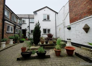 Thumbnail 1 bed flat for sale in Didsbury Road, Heaton Mersey, Stockport