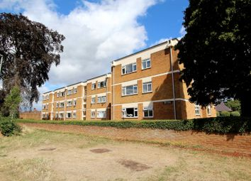 Thumbnail 2 bed flat for sale in The Cedars, Hucclecote Road, Hucclecote