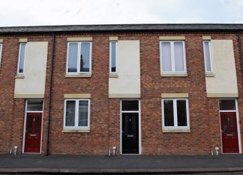 Thumbnail 3 bedroom property to rent in Orfeur Street, Carlisle