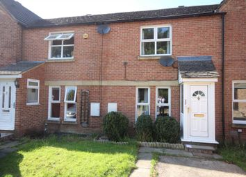 Thumbnail 2 bed detached house to rent in Wards Stone Park, Bracknell