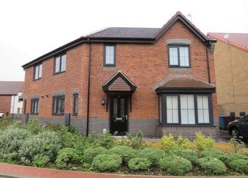 3 bed property to rent in Parkfield Drive, Hull HU3