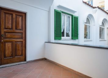 Thumbnail 6 bed detached house for sale in Via Sant'aniello 6, 80073 Capri, Italy