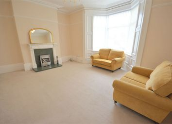 Thumbnail 1 bed flat to rent in Elwin Terrace, Thornhill, Sunderland, Tyne And Wear