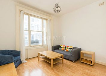 Thumbnail 1 bedroom flat to rent in Ladbroke Crescent, Notting Hill, London