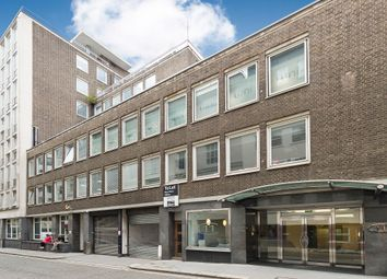 Thumbnail Office to let in 1-11 Carteret Street, London