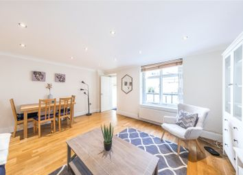 Thumbnail 2 bedroom flat for sale in Inverness Terrace, Bayswater, London