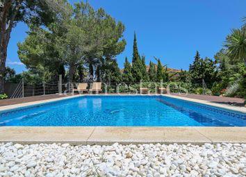 Thumbnail Villa for sale in Nova Santa Ponsa, Calvià, Majorca, Balearic Islands, Spain
