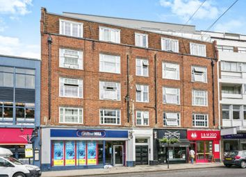 Thumbnail 1 bed flat to rent in High Street, Guildford