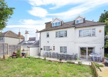 Thumbnail 6 bed detached house for sale in Josephine Avenue, Lower Kingswood, Tadworth