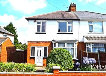 1 bed property to rent in Houlditch Road, Clarendon Park, Leicester, Leicestershire LE2