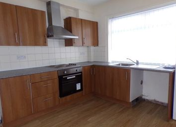3 bed property to rent in Moscow Drive, Liverpool L13