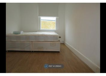 Thumbnail Room to rent in Downsfield Road, London