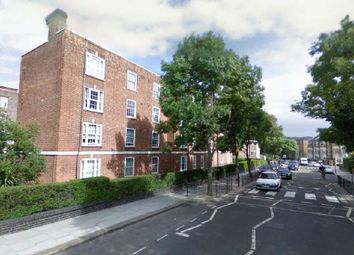 Thumbnail 3 bed flat to rent in Long Meadow, Torriano Avenue, London