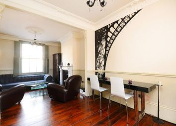 Thumbnail 2 bed property to rent in Dunelm Street, Stepney