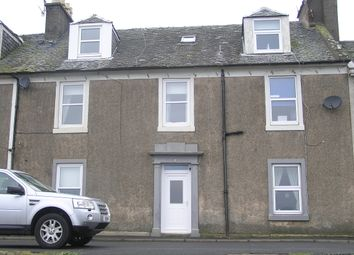 Thumbnail 1 bed flat for sale in Crichton Street, m