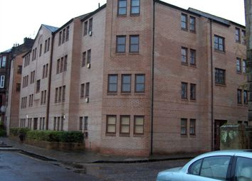 Thumbnail 1 bedroom flat to rent in Oakshaw Street East, Paisley