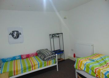 Thumbnail 2 bed flat to rent in Deane Road, Bolton