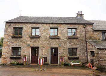 Thumbnail 3 bed cottage for sale in Langthwaite Road, Lancaster