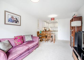 Thumbnail 2 bed flat for sale in Putney Hill, Putney