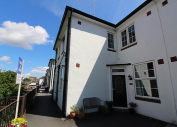 Thumbnail 3 bed maisonette for sale in High Street, Orpington, Kent