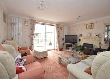 Thumbnail 4 bedroom detached house for sale in Mulberry Walk, St Leonards, East Sussex