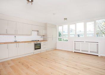 Thumbnail 4 bed duplex for sale in Kensal Road, North Kensington / Portobello Road