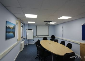 Thumbnail Property to rent in Conference Room, Castle Circus House, 136 Union Street, Torquay Town Centre