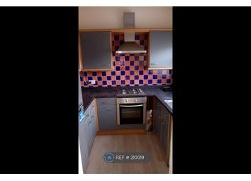 Thumbnail 3 bed end terrace house to rent in Elmstead Road, Essex