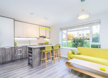 3 bed flat for sale in Sunny Hill Court, Sunningfields Crescent, London NW4