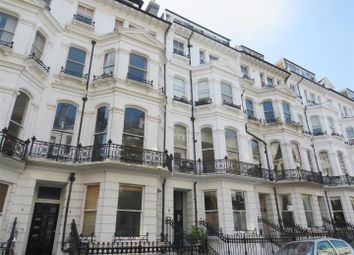 1 bed property to rent in St Michaels Place, Brighton, Brighton BN1